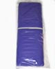 "54""x50YD Diamond Hole Net - Lavender"