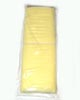"Maize 54"" x 50 Yard Nylon Tulle"