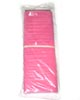 "Paris Pink 54"" x 50 Yard Nylon Tulle"