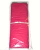 "Pink Beauty 54"" x 50 Yard Nylon Tulle"
