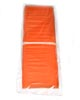 "Shrimp (Orange) 54"" x 50 Yard Nylon Tulle"