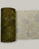 "CAMO 6""x25 YD ROLL - Camo Green (75 feet)"