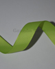 "5/8"" Grosgrain Ribbon Apple Green (50 YD)"