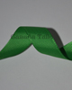 "1/4"" Grosgrain Ribbon Emerald (50 YD)"