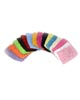 "6"" Headband Assorted (DOZEN)"