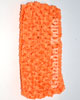 "1.5"" Headband Orange (DOZEN)"