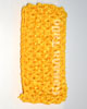"1.5"" Headband Yellow (DOZEN)"