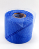 "3"" x 40 Yard Netting - Royal"