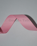 "1/4"" Grosgrain Ribbon Pink (50 YD)"