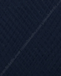 "Navy 54"" x 50 Yard Nylon Tulle"