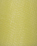 "3"" x 40 Yard Netting - Lemon"
