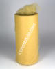 "Gold Tulle 6"" x 100 yard spool (300 feet)"