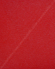 "Red 18"" x 25 Yard Nylon Tulle"