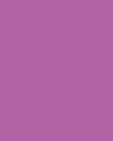 "Radiant Orchid 18"" x 25 Yard Nylon Tulle - Click Image to Close"