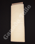 "108""x50 YD Bridal Illusion IVORY"