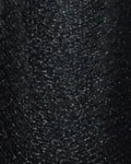 "3"" x 40 Yard Netting - Black"