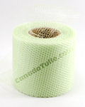 "3"" x 40 Yard Netting - Mint"