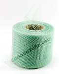 "3"" x 40 Yard Netting - Sage"